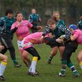0821IMG_0068T