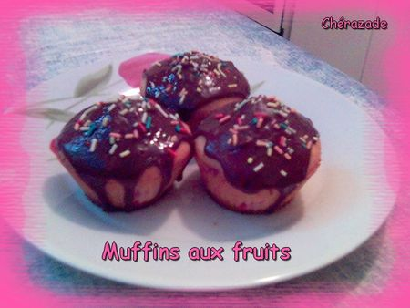 muffins_aux_fruits
