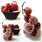 petites_bouch_es_fruits