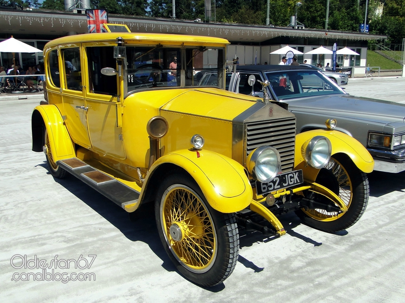 rolls-royce-20hp-saloon-1925-01