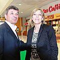 08 Bernard avec Véronique Pecqueux-Rolland