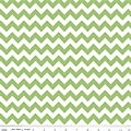 small_chevron_in_green