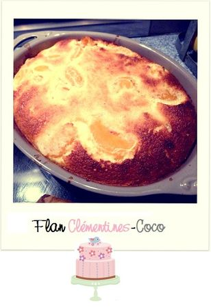 Flan Clem-coco1
