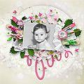 colors-and-art-002---little-princess