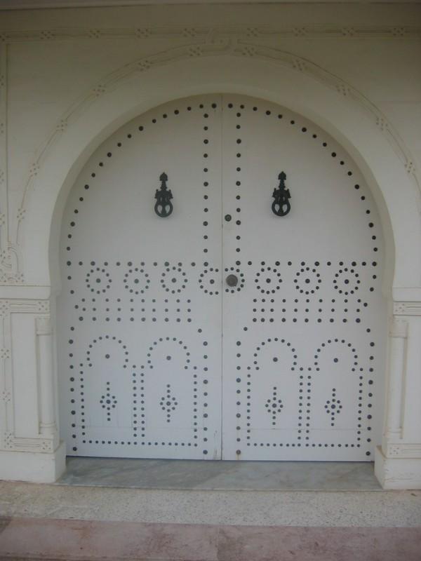 Djerba Mai 2006 (175)