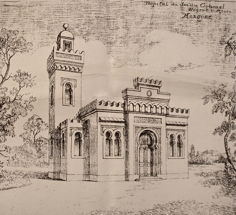 dessin Mosquée Nogent (1)