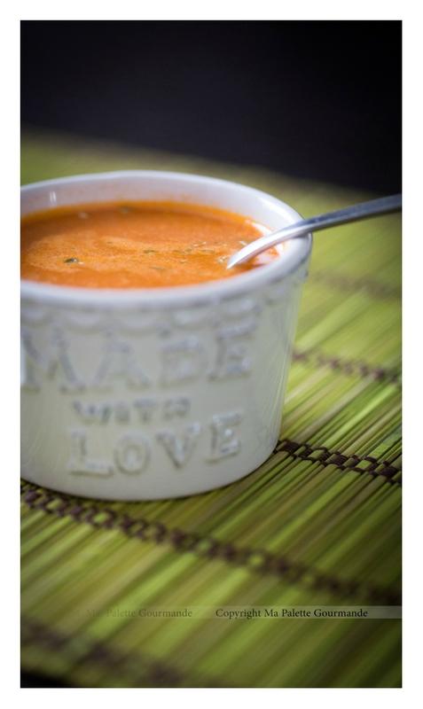 soupe mars 2014-4 bord
