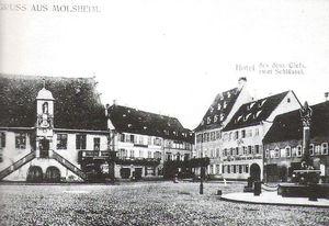 molsheim_001