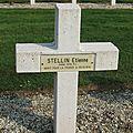 stellin etienne(bray) (Copier)