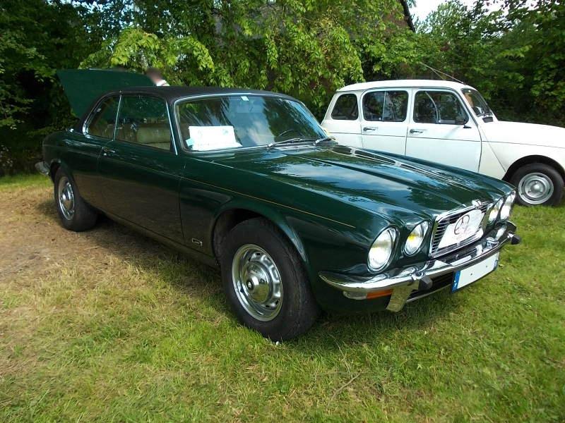 JaguarXJ-C4l2av1