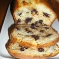 Le pain du bonheur