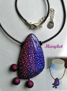 pendentif_batikviolet