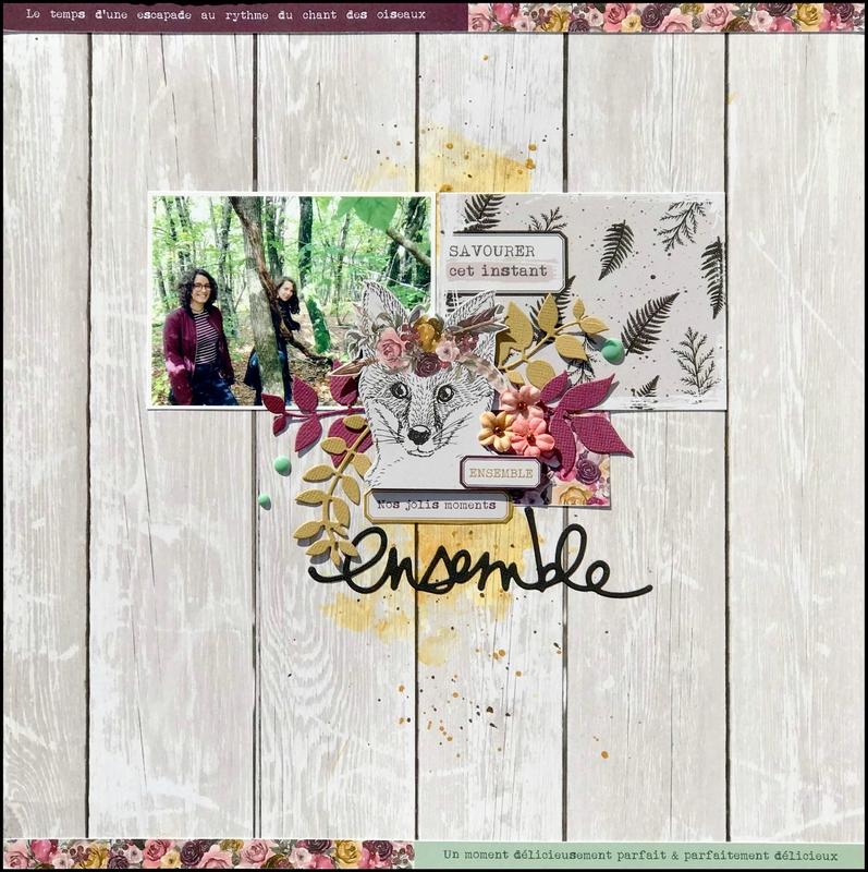 Ensemble (1)