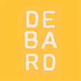 label c.debard