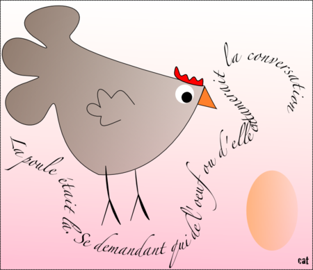 poule_oeuf