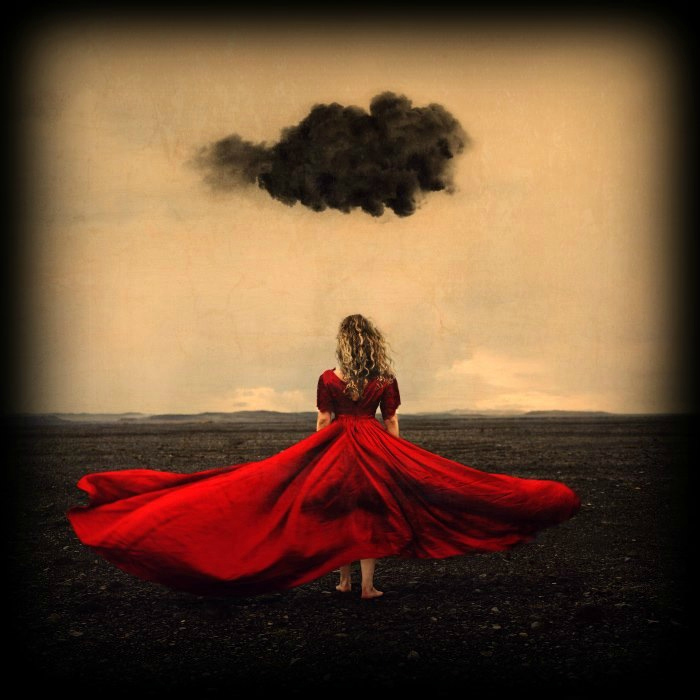 brooke shaden photography,