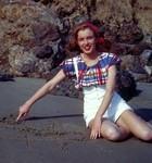 1945_08_california_castle_rock_021_010_by_william_carroll_1