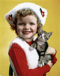 nic_adv_parentsmag_child_cat