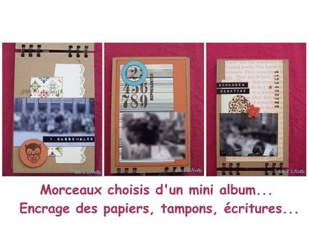 extrait_mini_album_cme