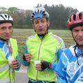 04 - Rallye des Vendanges à Suresnes (11/10/09)