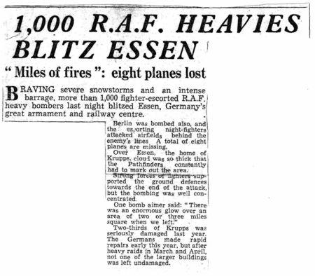 1_000_RAF_Heavies_Blitz_Essen