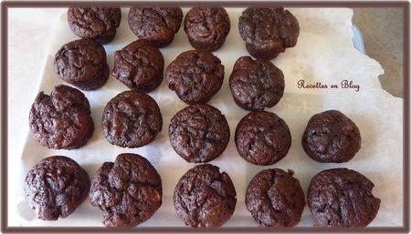 brownies aux noix3