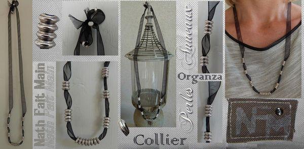 Collier_organza_perles_anneaux___0_