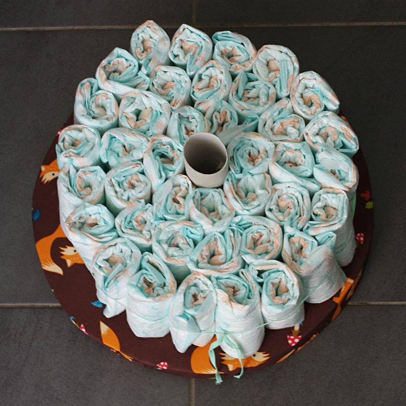 diaperscake (1)