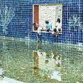 Fenêtre sur miroir d'eau (2)_g_chauvin