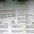 Mougau Bihan 01 m (Large)