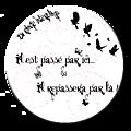 Gratin de courgettes au boursin // ronde interblog # 29
