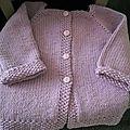 baby Ilima T18 mois kids tricot en katia alabama (2)