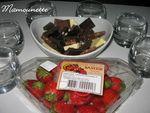 Mousse_au_chocolat_et_aux_fraises_au_go_t_des_bois_002