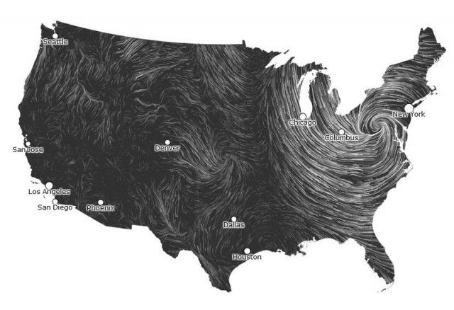 Wind-Map-Live-640x438