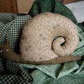 escargot tilda1