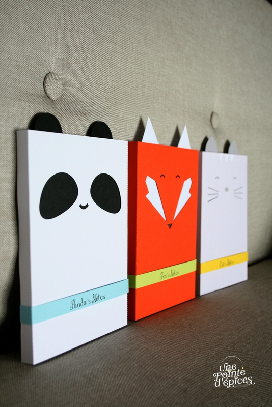 carnets animaux 005