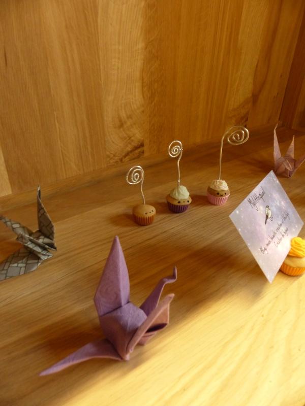 my-little-quail-creativa-nantes