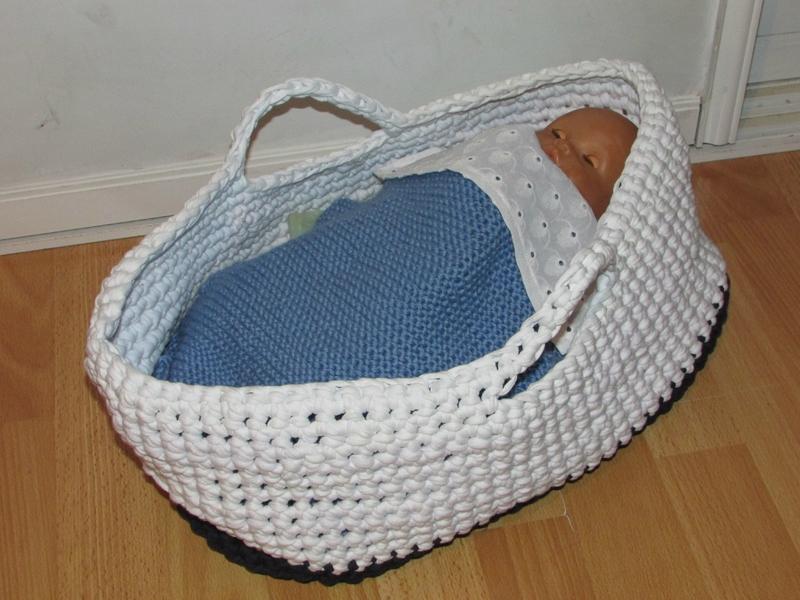 couffin-fabrique-crochet