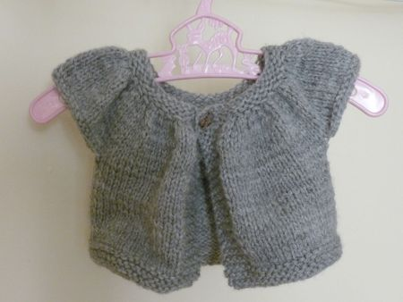 tricot___2010_11_26___little_Kina_pour_Rose