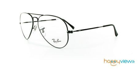 Ray Ban Aviator Lunette De Vue video-mp3.fr 3f7cb3068624