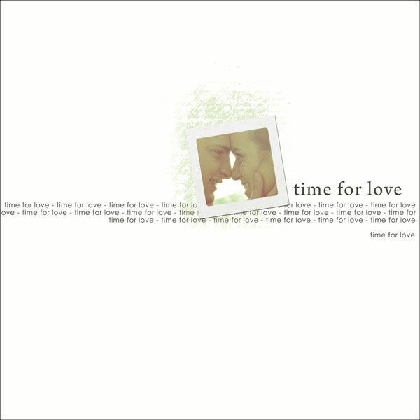 Time-for-love-1