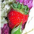 tutti frutti 039_modifié-1