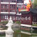 old china town_128