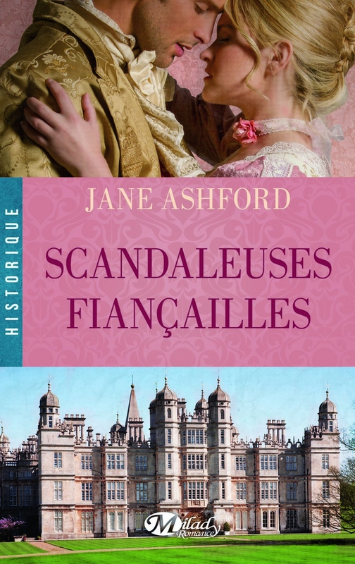 1502-scandaleuses-fiancailles_org