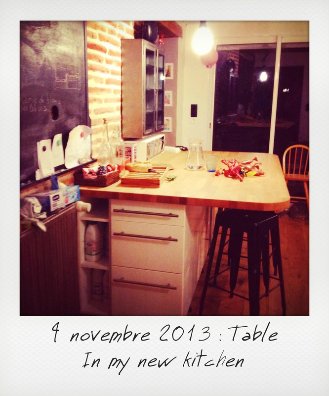 4-Table_instant