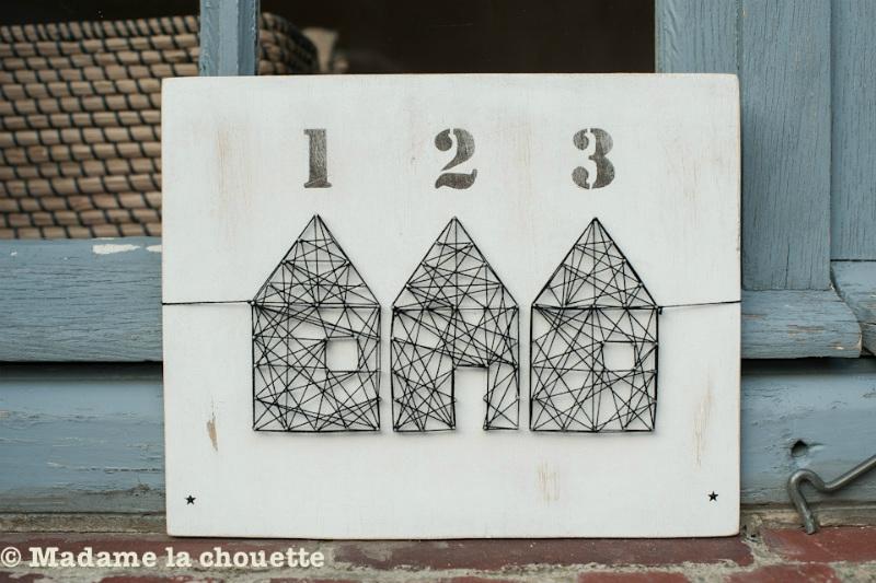 19a Madame la chouette