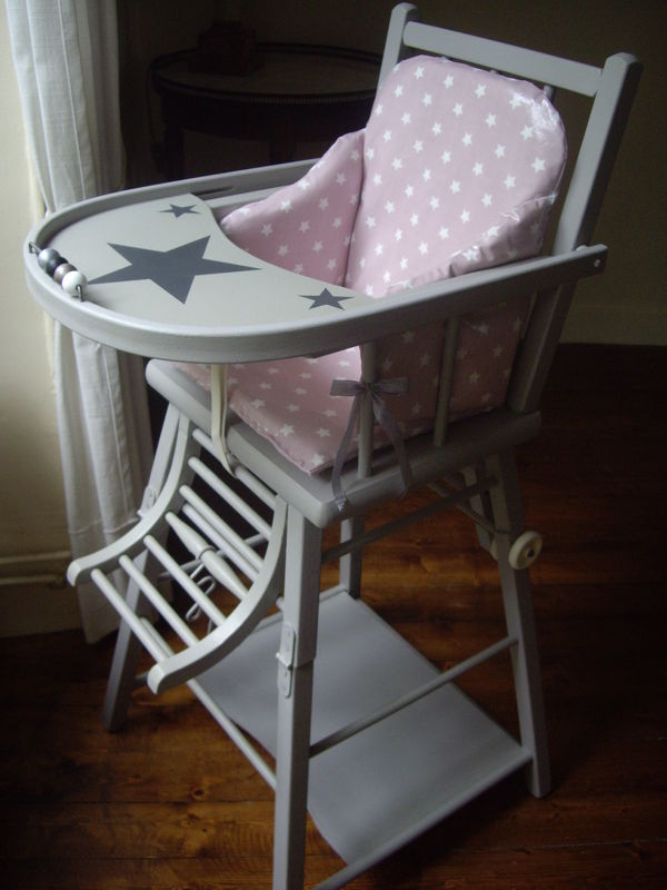 ver 1000 id er om chaise enfant p pinterest table et