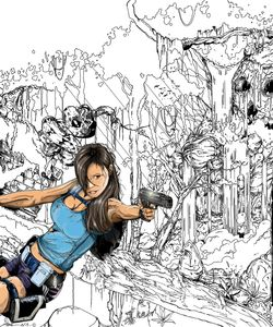 tombraider16