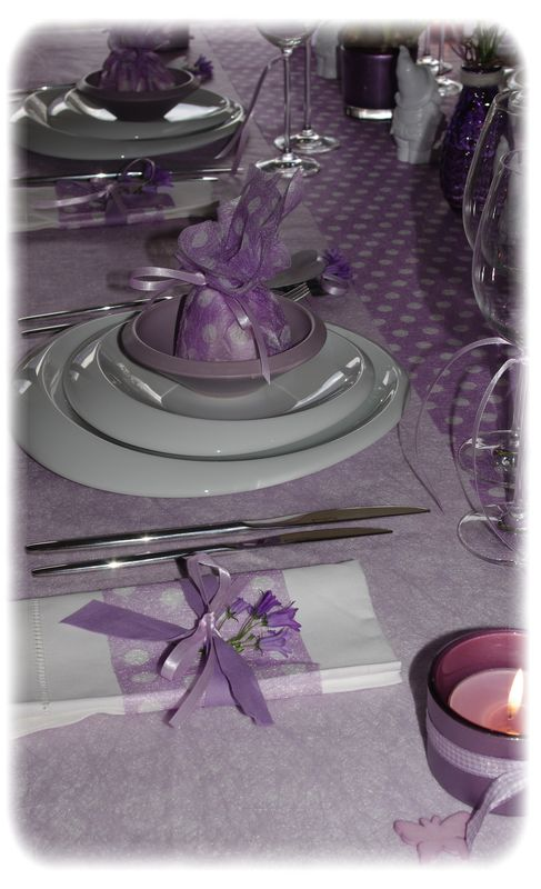 table_mauve_054_modifi__1