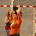 2011-12-08_volley_deguise_IMG_0201